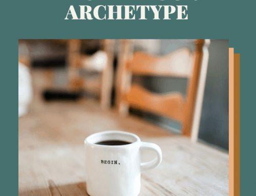 Evolve Your Archetype